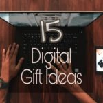 15 Online Digital gifts for long distance friends via Email