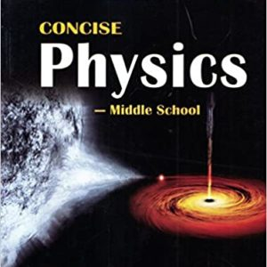 Concise Physics Class 8