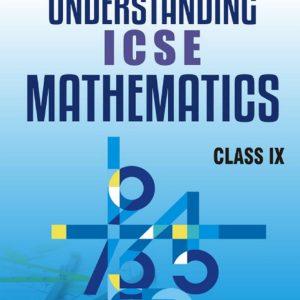 Concise Mathematics Class 9