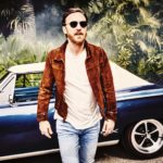 11 Gift Ideas for David Guetta(DJ) Fans and Lovers