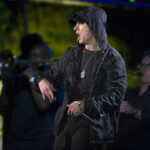 13 Gift Ideas and 25+ Gifts for Eminem Fans and Lovers
