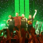 16 Gift Ideas and 50+ Gifts for Imagine Dragons Fans and Lovers