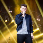 10 Gift Ideas and 25+ Gifts for Sam Smith Fans and Lovers