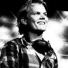 15 Gift Ideas and 40+ Gifts for Tim Bergling- Avicii Fans and Lovers