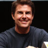11 Gift Ideas and 50+ Gifts for Tom Cruise Fans and Lovers
