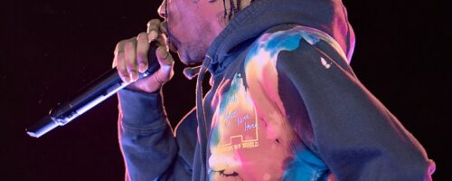 15 Gift Ideas and 50+ Gifts for Travis Scott Fans and Lovers