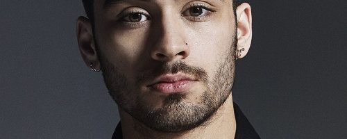 15 Gift Ideas and 50+ Gifts for fan of Zayn Malik