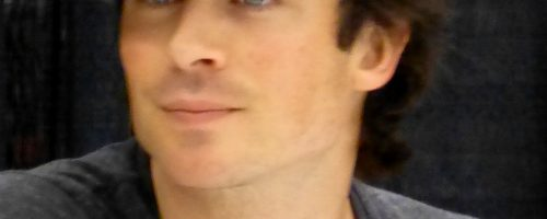 13 Gift Ideas and 50+ Gifts for Ian Somerhalder Fans and Lovers