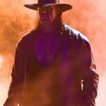 15 Gift Ideas and 50+ Gifts for Undertaker Fans and Lovers