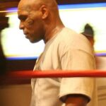 13 Gift Ideas and 50+ Gifts for Mike Tyson Fans and Lovers