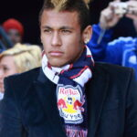 17 Gift Ideas and 50+ Gifts for Neymar-Jr Fans and Lovers