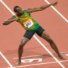 9 Gift Ideas and 20+ Gifts for Usain Bolt Fans and Lovers