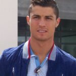 18 Gift Ideas and 70+ Gifts for Cristiano Ronaldo Fans and Lovers