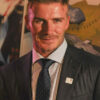 9 Gift Ideas and 50+ Gifts for David Beckham Fans and Lovers