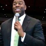5 Gift Ideas and 20+ Gifts for Magic Johnson Fans and Lovers