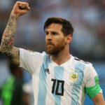 19 Gift Ideas and 80+ Gifts for Lionel Messi Fans and Lovers
