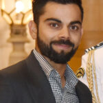 15 Gift Ideas and 50+ Gifts for Virat Kohli Fans and Lovers
