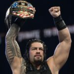 16 Gift Ideas and 50+ Gifts for Roman Reigns Fans and Supporters