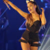 15 Gift Ideas and 70+ Gifts for Ariana Grande Fans and Lovers